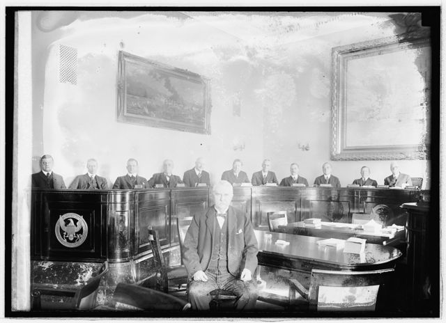 Naval Affairs Committee of House