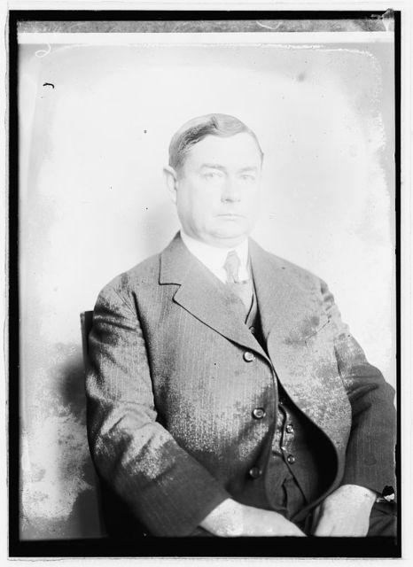 Schuyler [O.] Bland, Va.