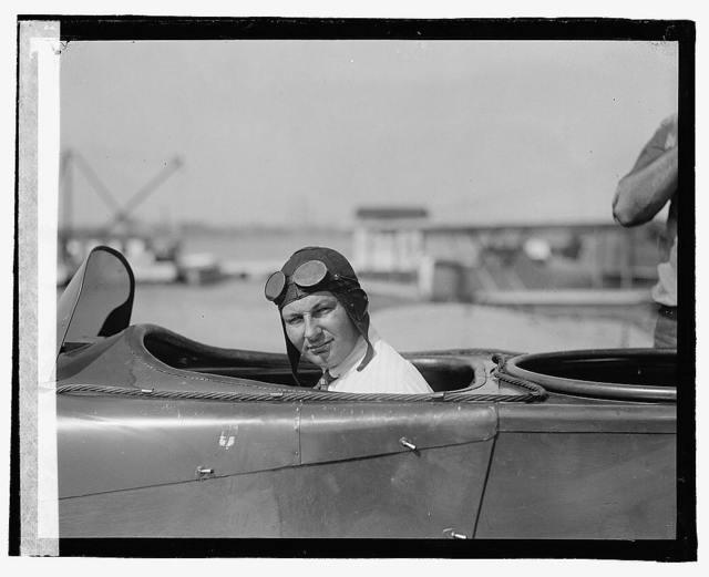 A.H.S. Fokker, [7/8/22]