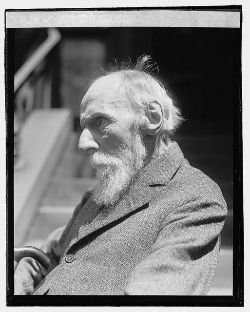 H.E. Pellow, [8/23/22]