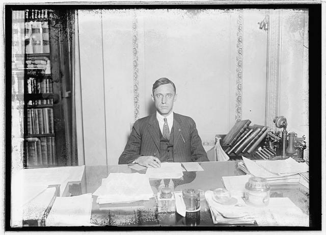 M.C. Sheild