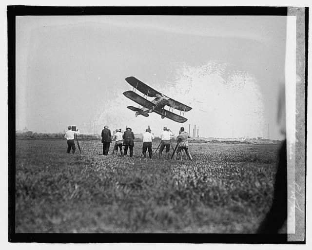 Naval airplane, 8/25/22