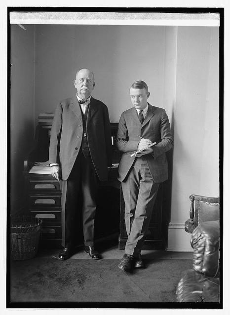 C.C. Dickinson & Son, [11/24/23]