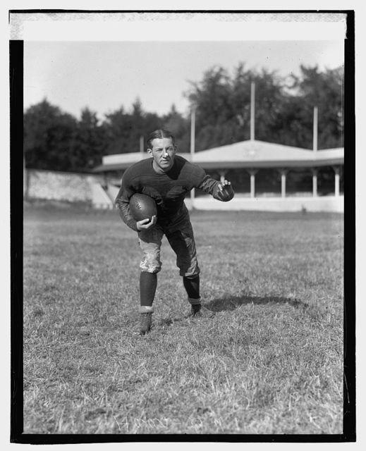Haas, G.U., 1923