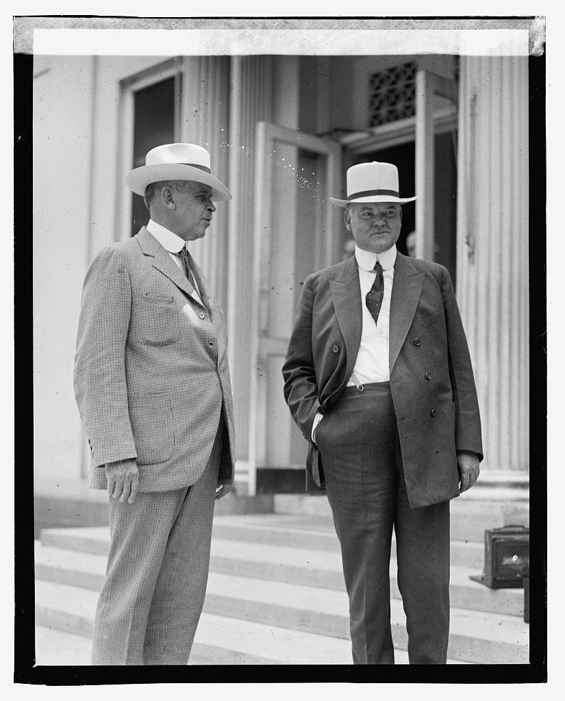 Work & Hoover, [8/14/23]