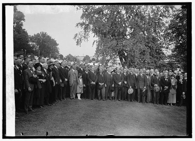 World Dairy Conference, [10/3/23]