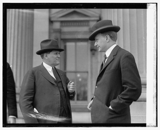 Brookhart & Wheeler