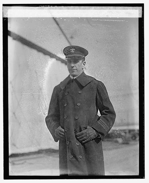 Lt. Comdr. Zachary Lansdowne, [2/13/24]
