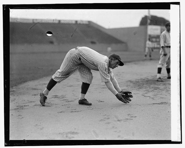 Stewart, Wash., 1925
