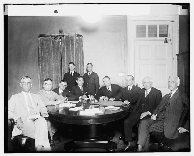 U.S. and Italian debt refunding conference, [6/25/25]