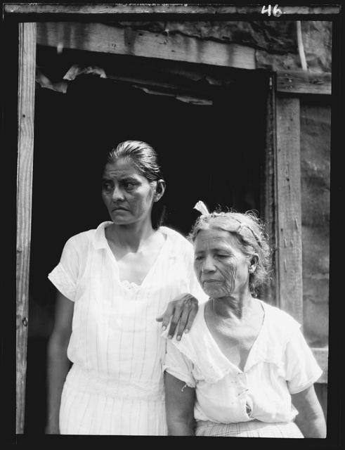 Travel views of Cuba and Guatemala