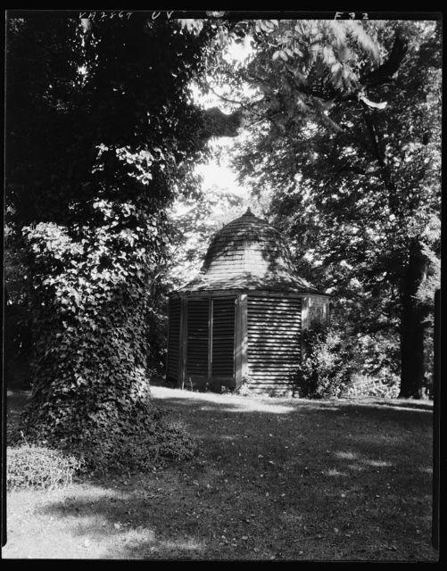 Federal Hill, Fredericksburg, Virginia