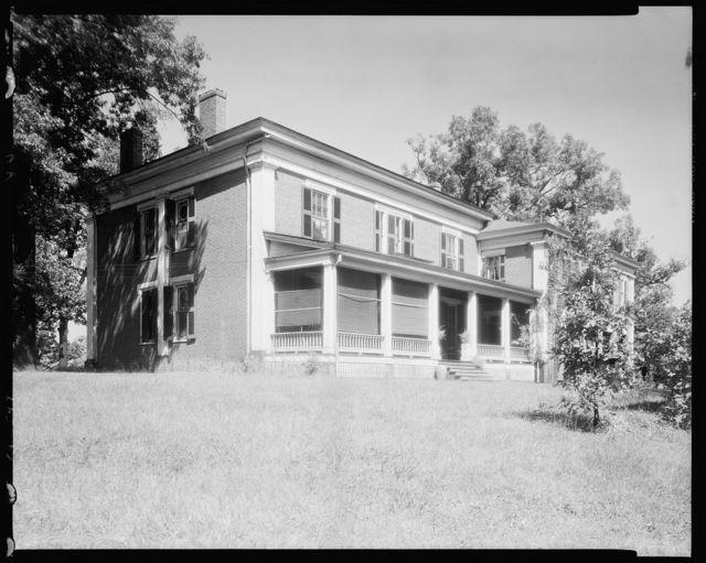 Buena Vista, Roanoke, Roanoke County, Virginia