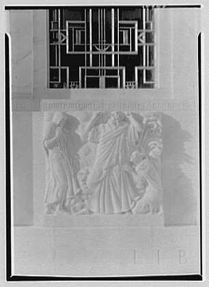 Folger Shakespeare Library, 201 E. Capitol St., Washington, D.C. King Lear, a.m.