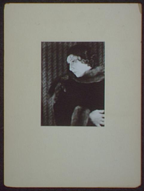 [Portrait of Judith Anderson]