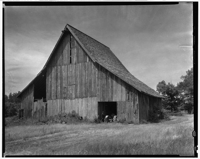 Midlothian Pike Minor Houses, Midlothian Pike, Chesterfield County, Virginia