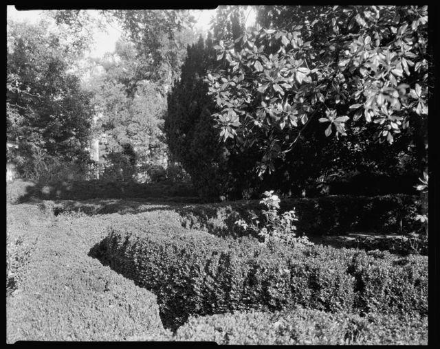 Hickory Hill, Ashland, Hanover County, Virginia