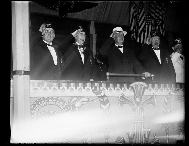 an analysis of the president franklin d roosevelts attempt to bring the nation out of depression wit Franklin d roosevelt, 1941 state of the union address the four freedoms (6 january 1941) [1] mr president, mr speaker, members of the seventy-seventh congress: [2] i address you, the members of the members of this new congress, at a moment unprecedented in the history of the union.