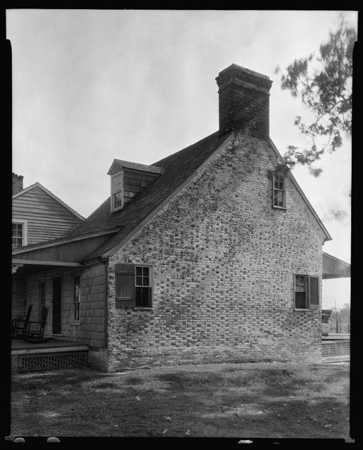 Walnut Grove, Queen Anne County, Maryland
