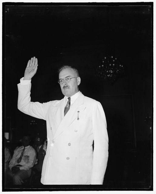 John H. Sherman