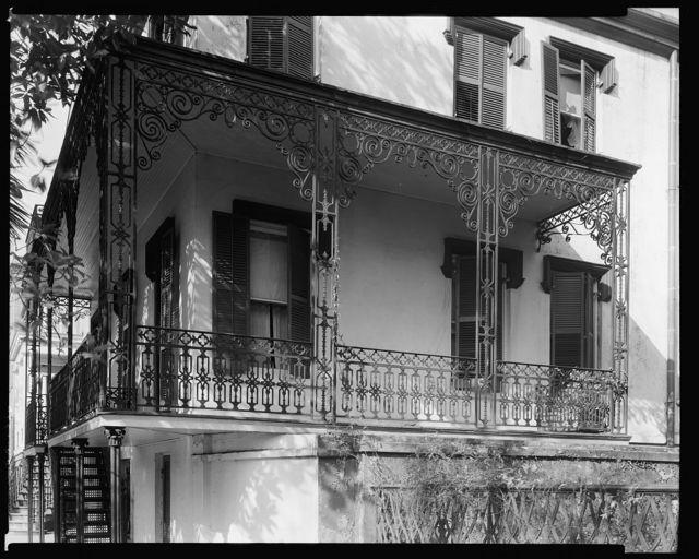 10 Taylor Street West, Savannah, Chatham County, Georgia