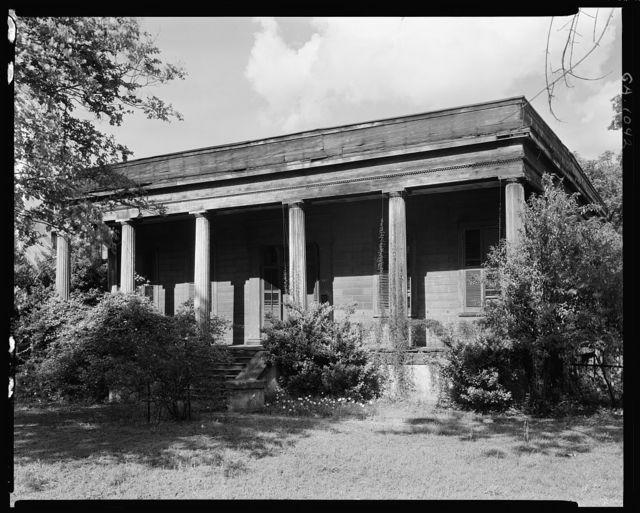 902 Broadway, Columbus, Muscogee County, Georgia