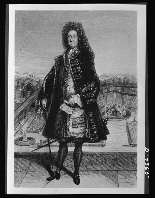 """Inflation. John Law, 18th century Scotsman, credited by some historians as being """"the father of inflation."""" Law turned gambling IOUs into """"gold counters,"""" then state debts into paper money, and finally sold all France down the river on the """"Mississippi Bubble"""""""