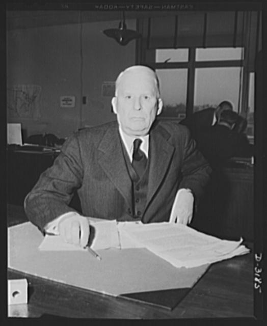 Milton R. Singleton