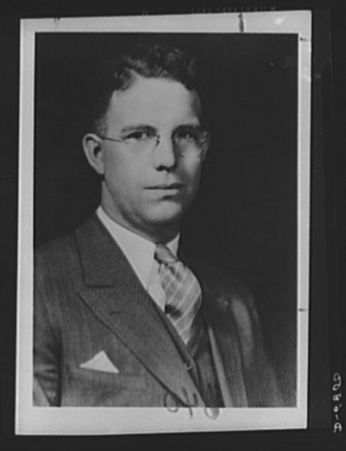 Ray C. Ellis