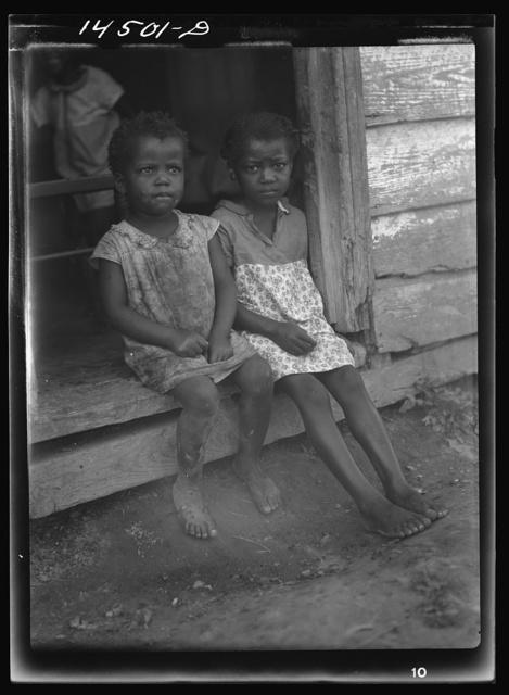Rehabilitation borrower's children. Saint Mary's County, Maryland