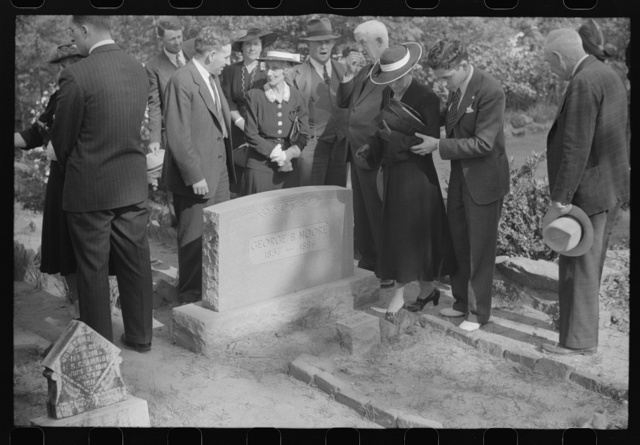 c boswell funeral - 640×445