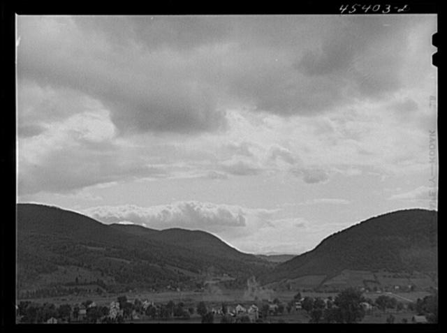 Town of West Rutland, Vermont