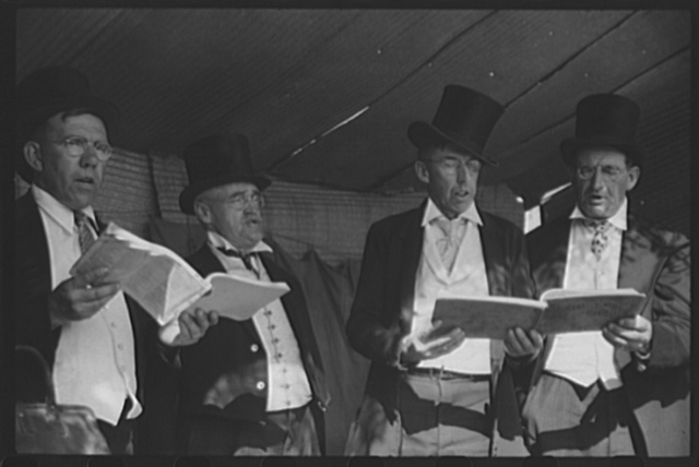 untitled-photo-possibly-related-to-ballad-singers-at-the-worlds-fair-in-tunbridge-1