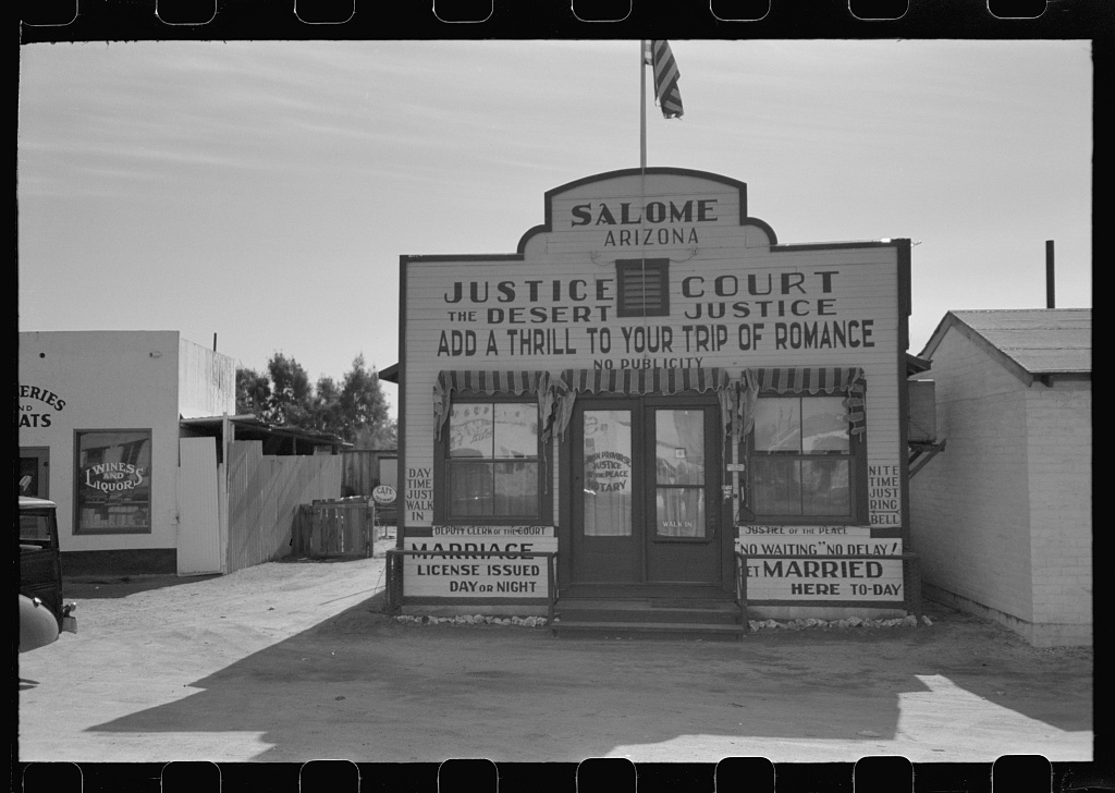 untitled-photo-possibly-related-to-marriage-mill-salome-arizona