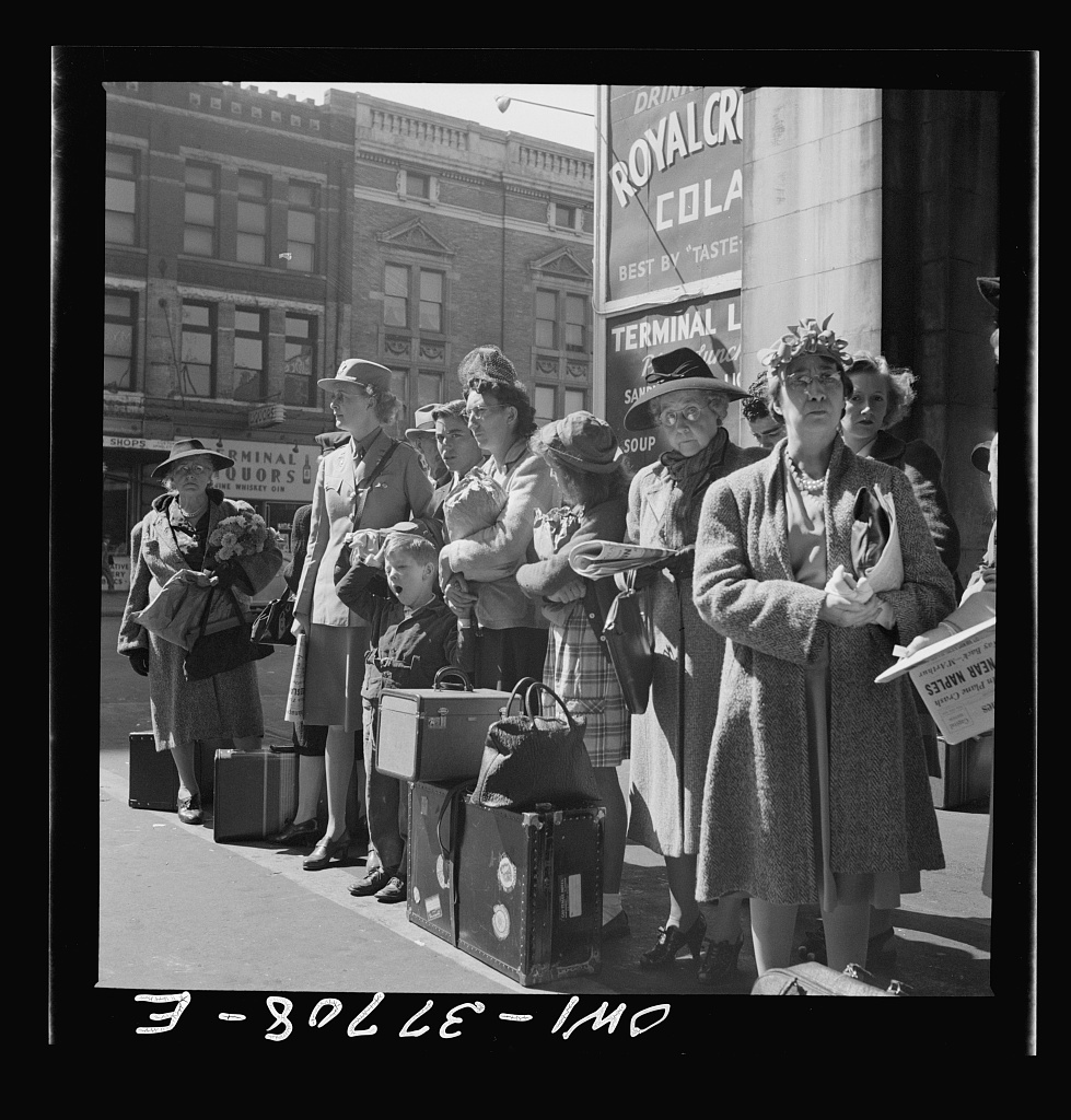 Indianapolis, Indiana. People waiting for a Greyhound bus bound for on indianapolis schools, indianapolis transit, indianapolis metro, indianapolis bicycle, indianapolis college, indianapolis freeways, indianapolis tourism, indianapolis bike share, indianapolis bike trails, indianapolis ambulance, indianapolis sea, indianapolis trains, indianapolis road, indianapolis public market, indianapolis airport terminal, indianapolis light rail, indianapolis hospital, indianapolis playground,