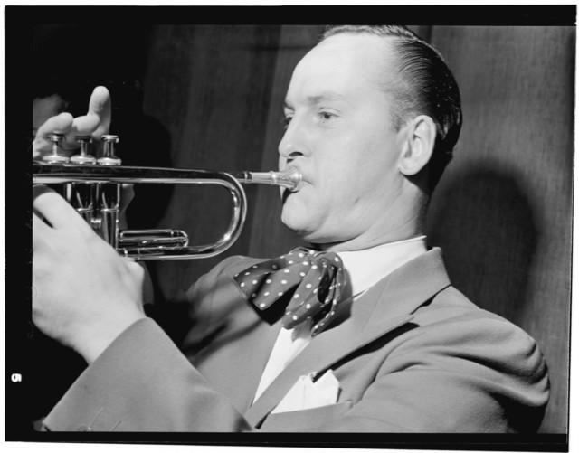 [Stan Kenton Orchestra, 1947 or 1948]