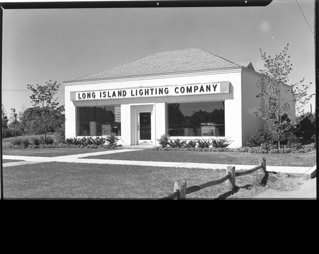 Lighting Stores On Route  Long Island
