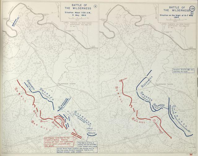Atlas to accompany Steele's American campaigns /