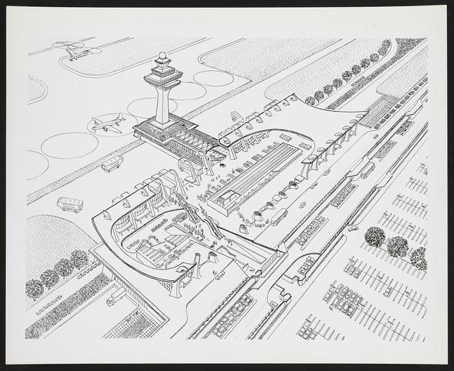 a cutaway drawing of a gau