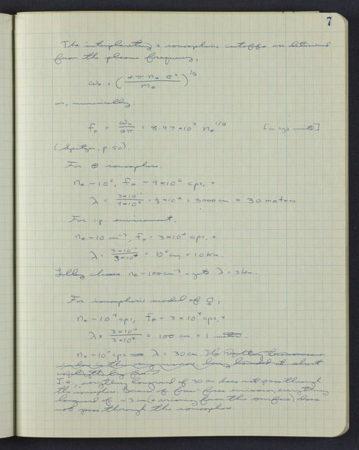 Some points on the origin of life: draft : notebook