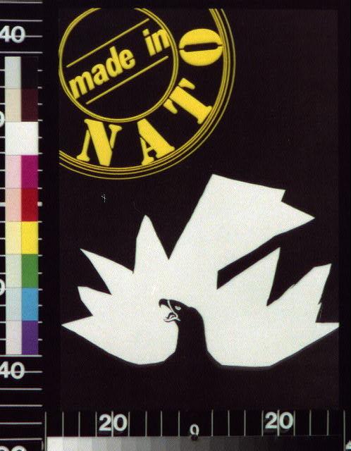 Made in NATO