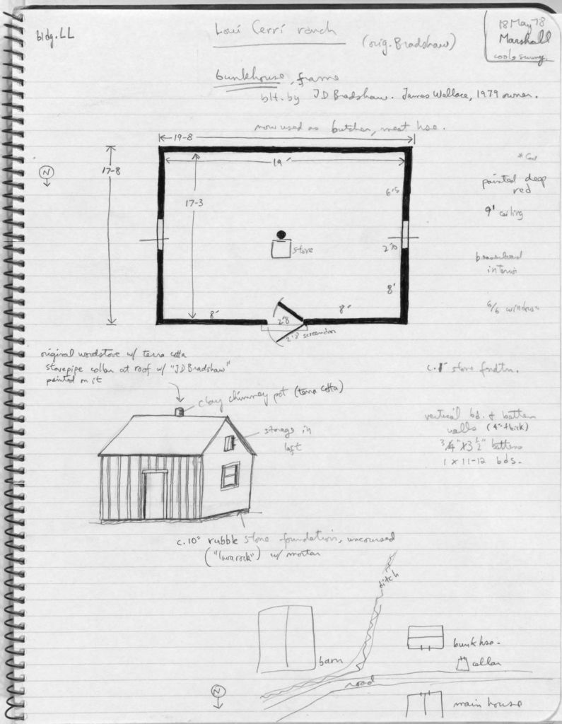 Bunkhouse Plan, Cerri (Wallace) Ranch - PICRYL Public Domain ... on motel plans, hotel building plans, office plans, backyard plans, diy outdoor bbq grill plans, drawing room plans, bed and breakfast plans, ranch plans, campground plans, toy hauler plans, barbeque plans, restaurant plans, farmhouse plans, trailer plans, boathouse plans, storage room plans, dormitory plans, chalet plans, clubhouse plans, caravan plans,