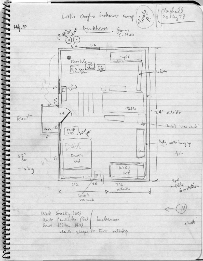 Little Owyhee Line Camp Bunkhouse Plan - PICRYL Public ... on motel plans, hotel building plans, office plans, backyard plans, diy outdoor bbq grill plans, drawing room plans, bed and breakfast plans, ranch plans, campground plans, toy hauler plans, barbeque plans, restaurant plans, farmhouse plans, trailer plans, boathouse plans, storage room plans, dormitory plans, chalet plans, clubhouse plans, caravan plans,