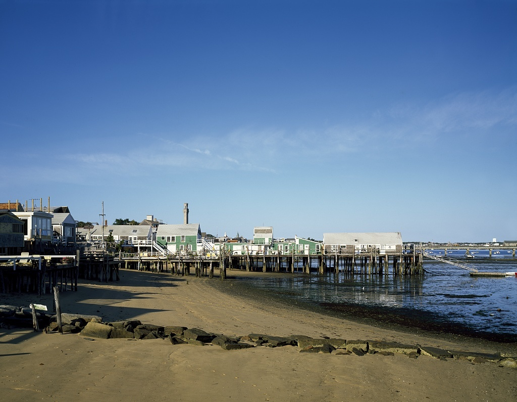Image result for Provincetown