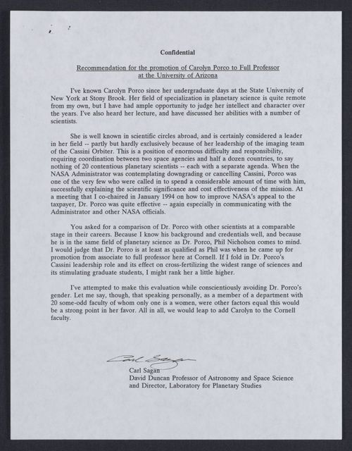 Image Result For Letter Of Recommendation