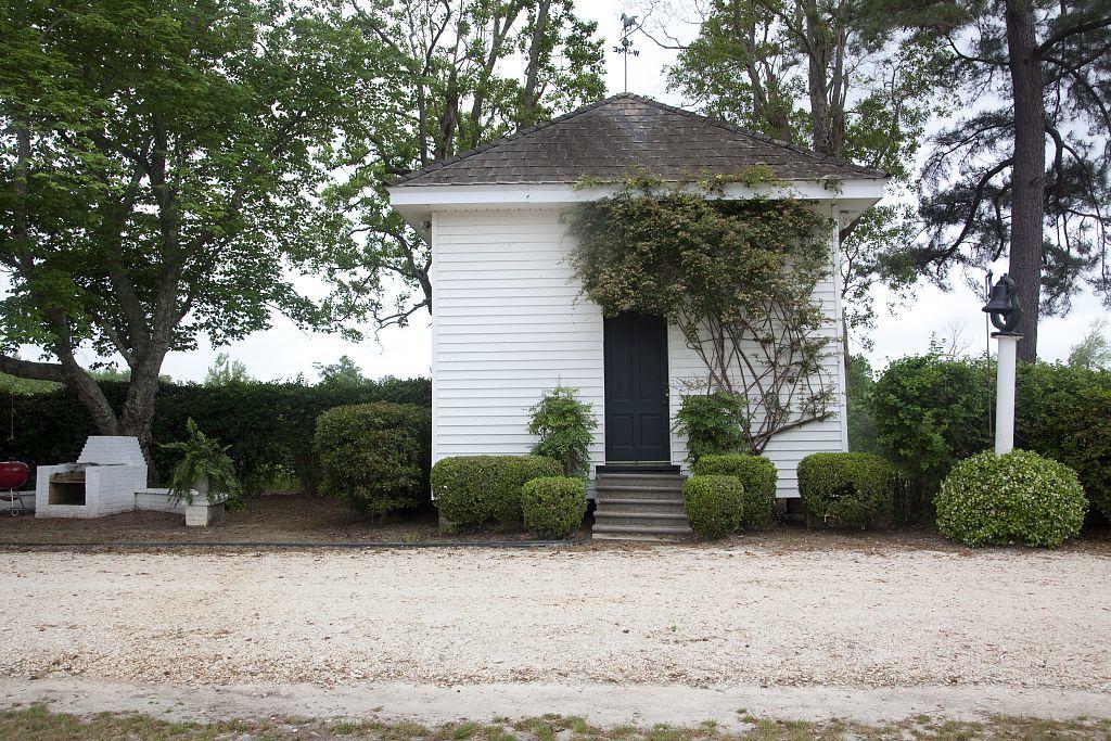 Chasley, Monroe County, Alabama