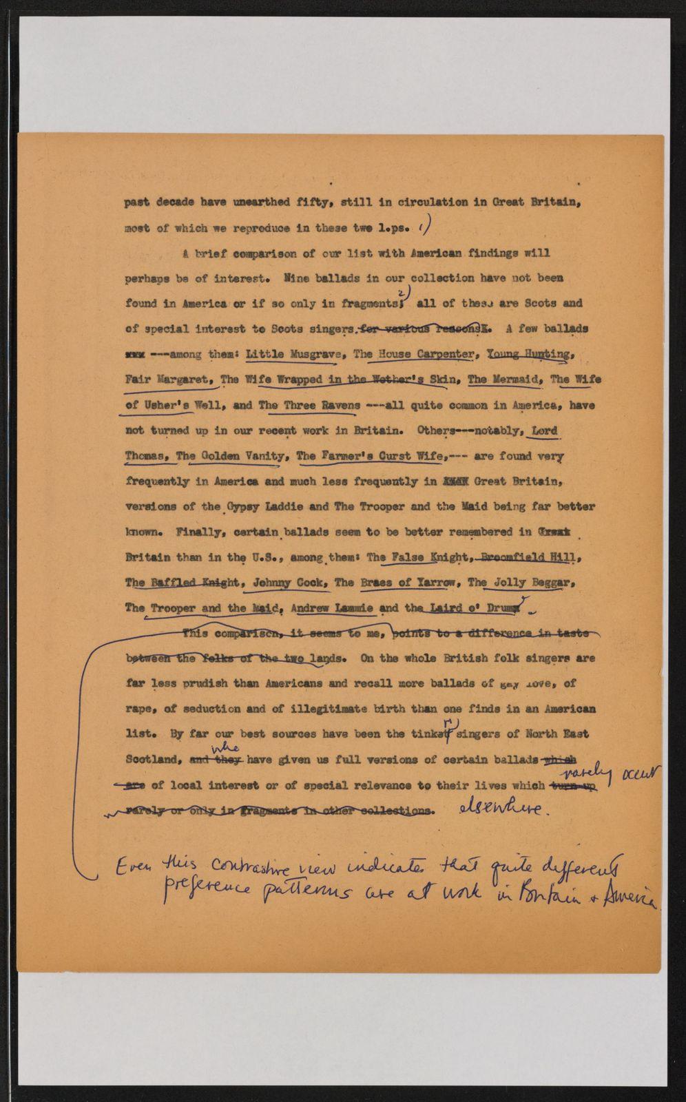 https://picryl.com/media/letter-from-sarah-fuller-to-alexander-graham ...