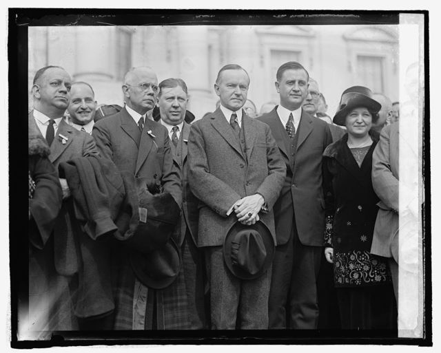 American Congress on international medicine, 3/11/25