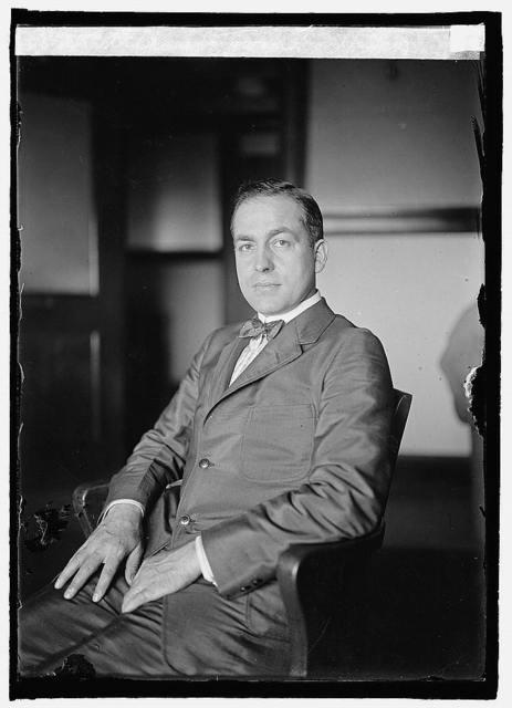 Arthur H. Evans, 7/6/23