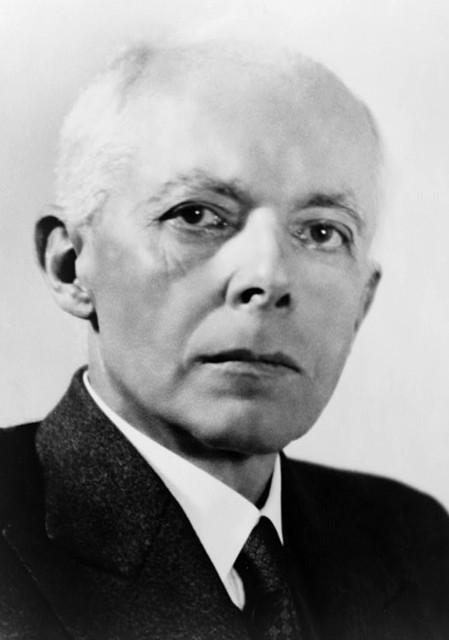 Bartók-Freund Collection